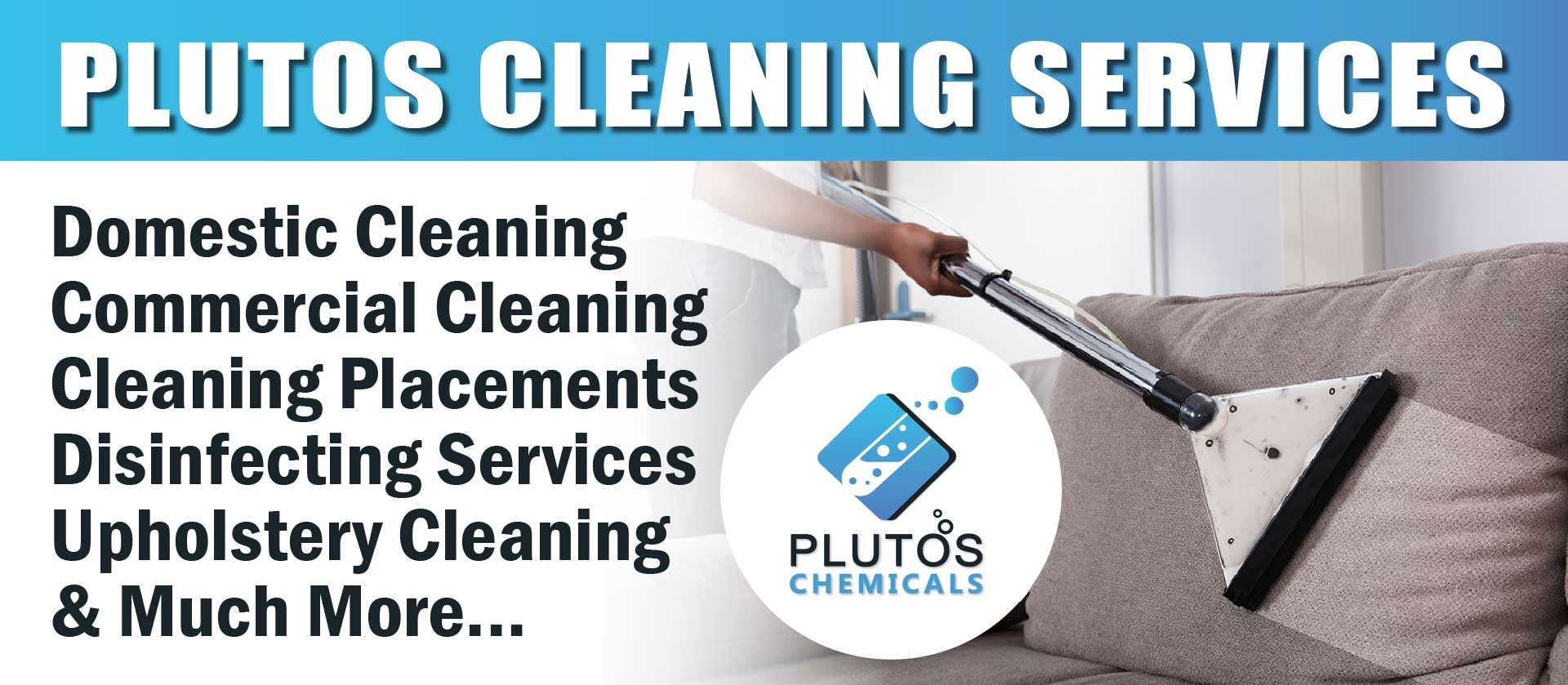 Cleaning services queenstown
